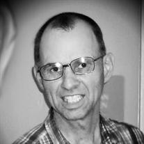 Daniel Gerard Moeller