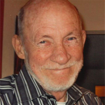 William J. Scott