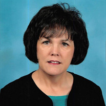 Judy LaNell King Stephenson