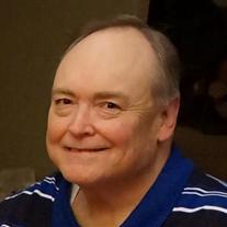 Mr. Daniel F.  Wehn Jr.