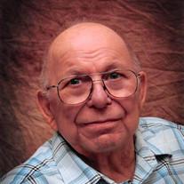 Virgil Boyens