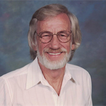 Ronald E Hatfield Sr.