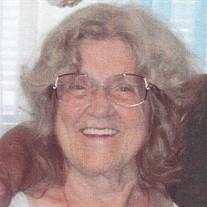 Mary B. Wood