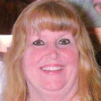 Mrs. JoAnne D. Fischer