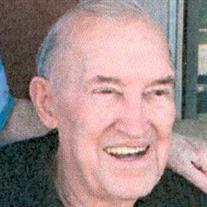 Milford K. MacMillan