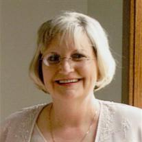 Ms. Dianne T. Thornton