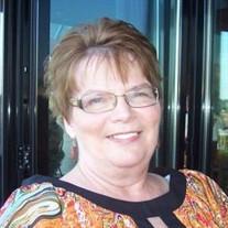 Carol S. Whittington