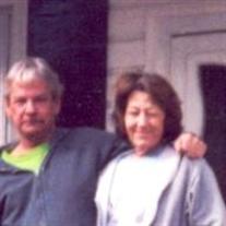 Ms. Linda Gail Wilkinson