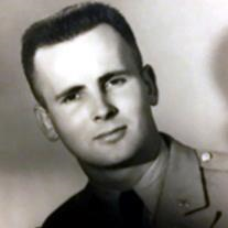 Peter Nicholson Audé Jr.