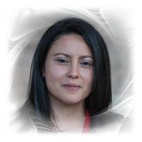 Alma Cruz Zamudio Arias