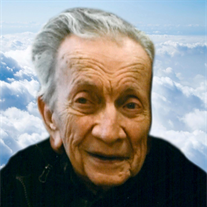 Harold E. Reeves