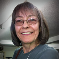 Della Sue Gates Bryant, 62, of Saulsbury