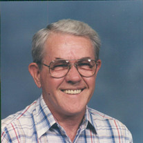 Loren V. Carpenter