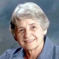 Alice Kruta