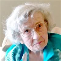 Dorothy E (Bellis) Lindert
