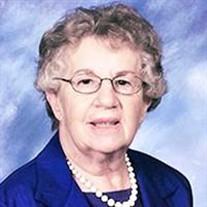 Joanne Loomis