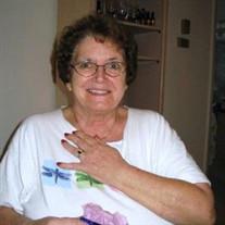 Lorraine A. Sanford