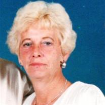 Barbara J Tuck