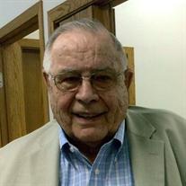 Bud Boettcher