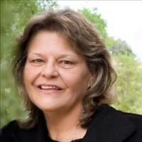 Donna Rose Rios