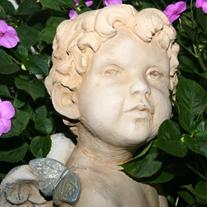 Marion Helen Miller