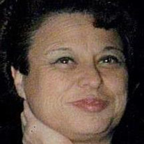 Lucipia  Martinez Herrera