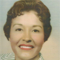 Lola  Sanchez Day