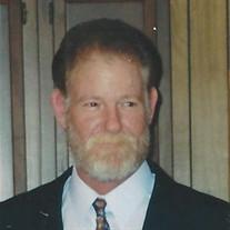 Michael Lloyd Lege Sr.