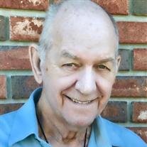 Dennis Franklin Thompson