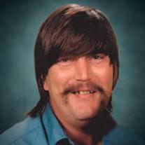 Timothy Lee Joyce Sr.