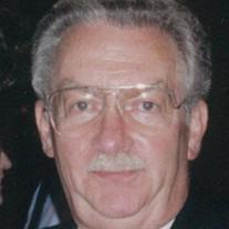 Peter  C. Hockenberry
