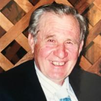 Sidney H.  Junquera