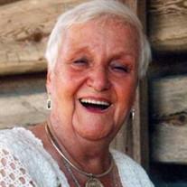 Virginia  Conway  Killingsworth