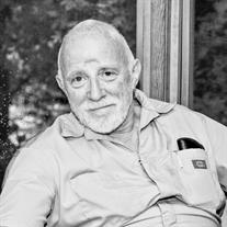 Dr. Howard Lawrence (Larry)  Penning