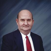 Donald L. Norman