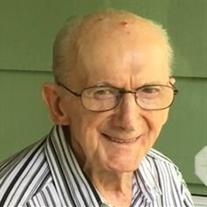 HERBERT C. JAMISON