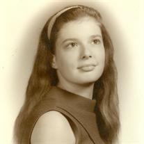 Susan Lynn Kufchak