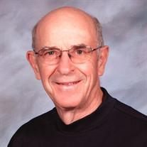 Kenneth J. Reiners