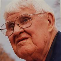 Ervin E. Mathews