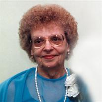 Thelma  L. Voshel