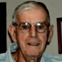George E. Niederriter