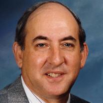 Anthony W. Aldebol