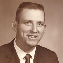 Dean L. Karges
