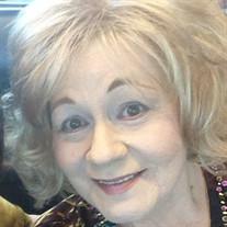 Judy R. Pine  Birdsong