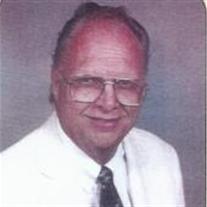 Elmer D Pitts (Camdenton)