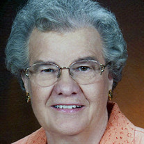 Esther Leon Anderson