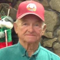 Roger Parks