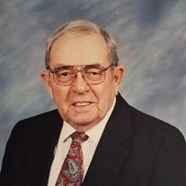 Robert Lee Whiteman