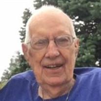 Samuel J. McKenrick