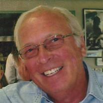 Larry J. Ickes